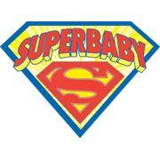 DC Superbaby