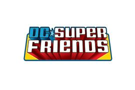 DC Superfriends