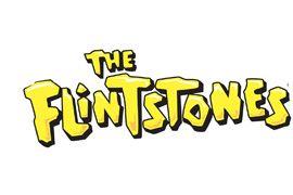 barney flintstone live