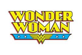 DC Wonderwoman