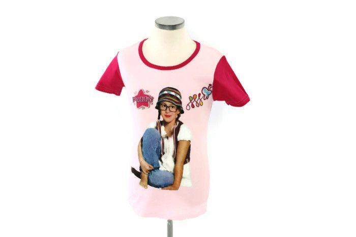 Patito Feo Apparel Tshirt
