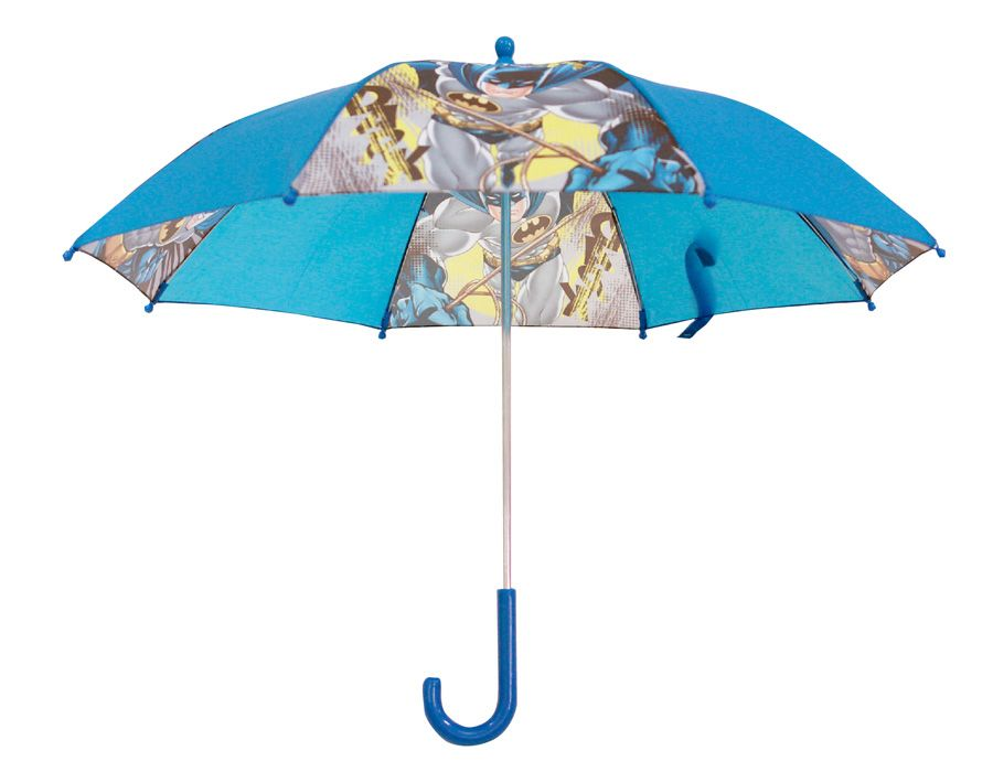 Batman Accessories umbrella