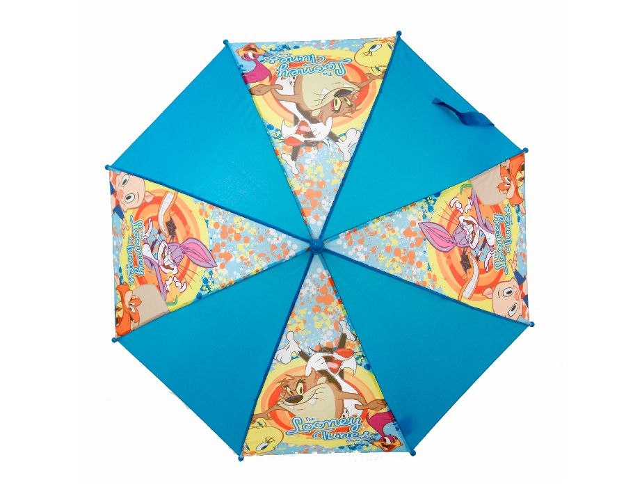 Looney Tunes Show Accessories umbrella