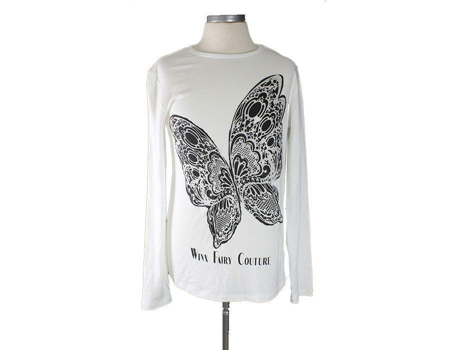 Winx Club apparel blouse Greece