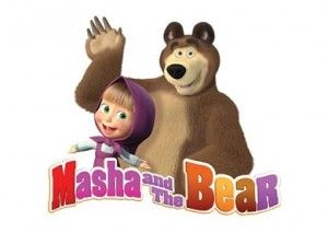 Logo_Masha_and_the_Bear