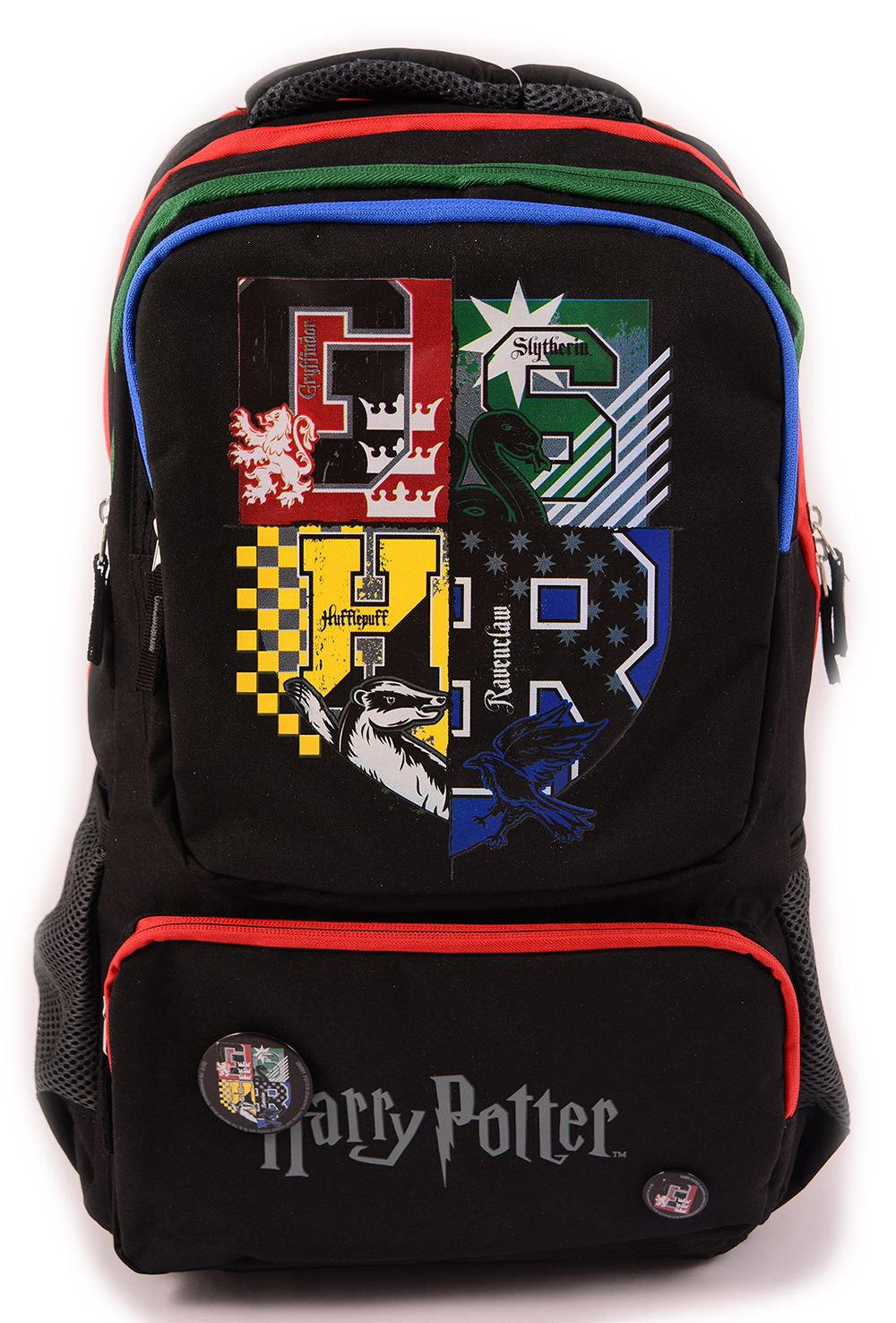 Harry Potter  back to school backpacks Romania