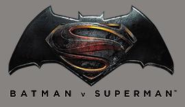 BatmanVSuperman Dawn of Justice