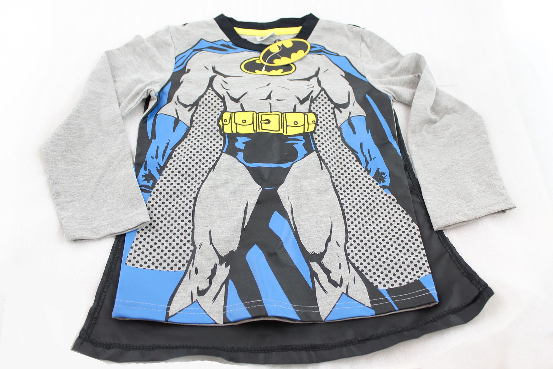 Batman apparel top
