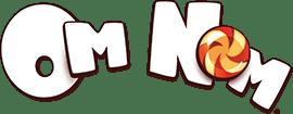 Om Nom
