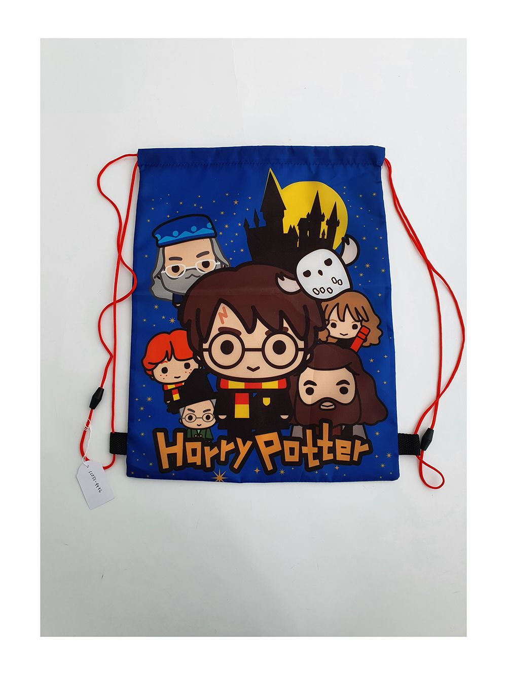 Harry Potter accessories bags